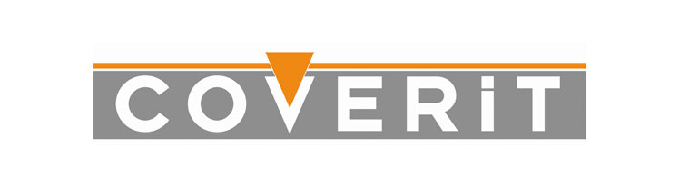 coverit_logo
