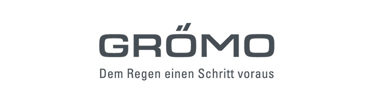 groemo_logo