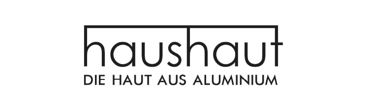 haushaut_logo