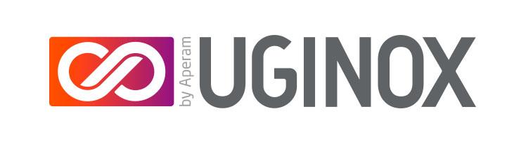 uginox_logo
